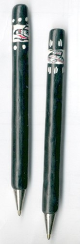 kathis canes pen