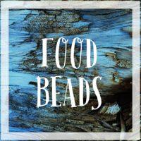 Food Beads
