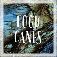 Food Canes